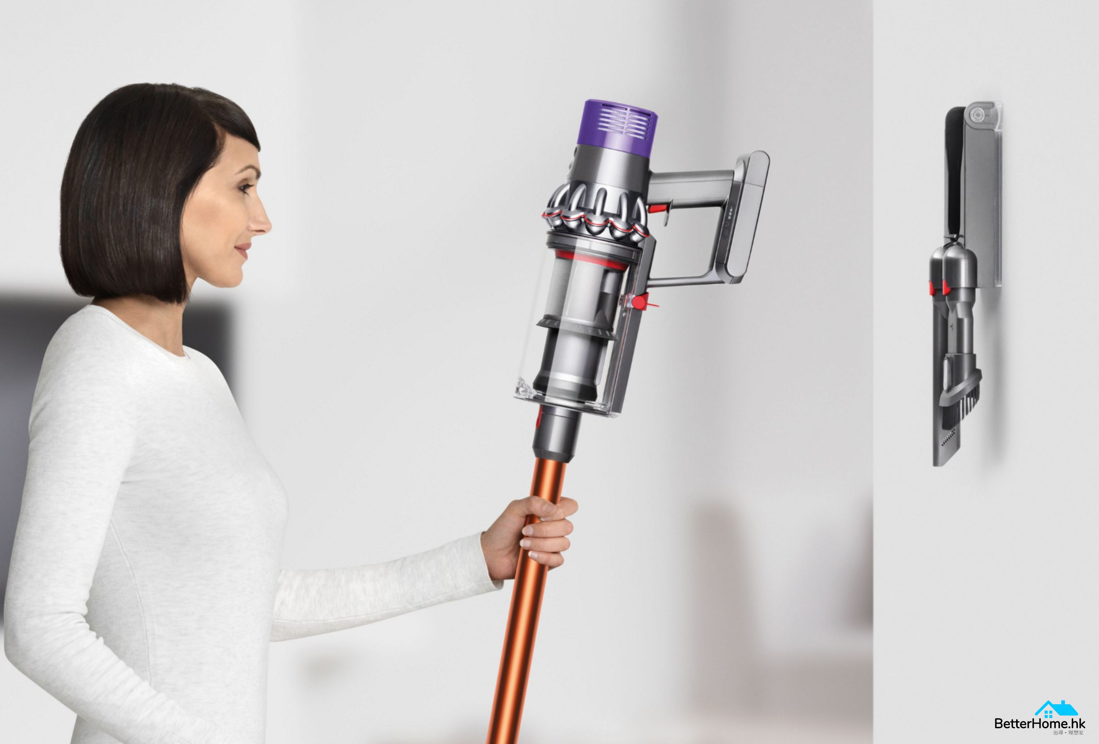 dyson cyclone v10. Black Bedroom Furniture Sets. Home Design Ideas